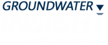 Groundwater Insight Logo